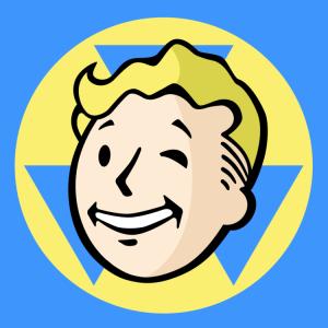 Ícone - Fallout Shelter