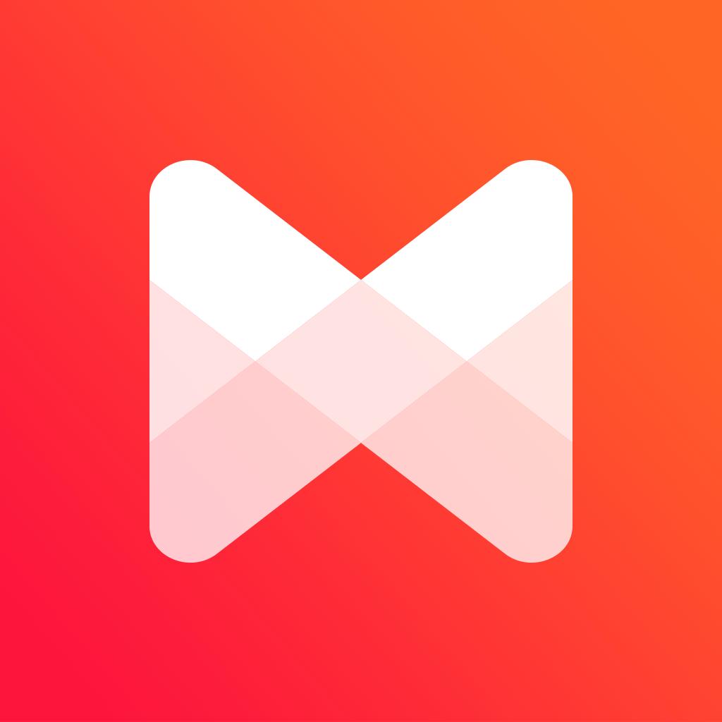 Ícone - Musixmatch
