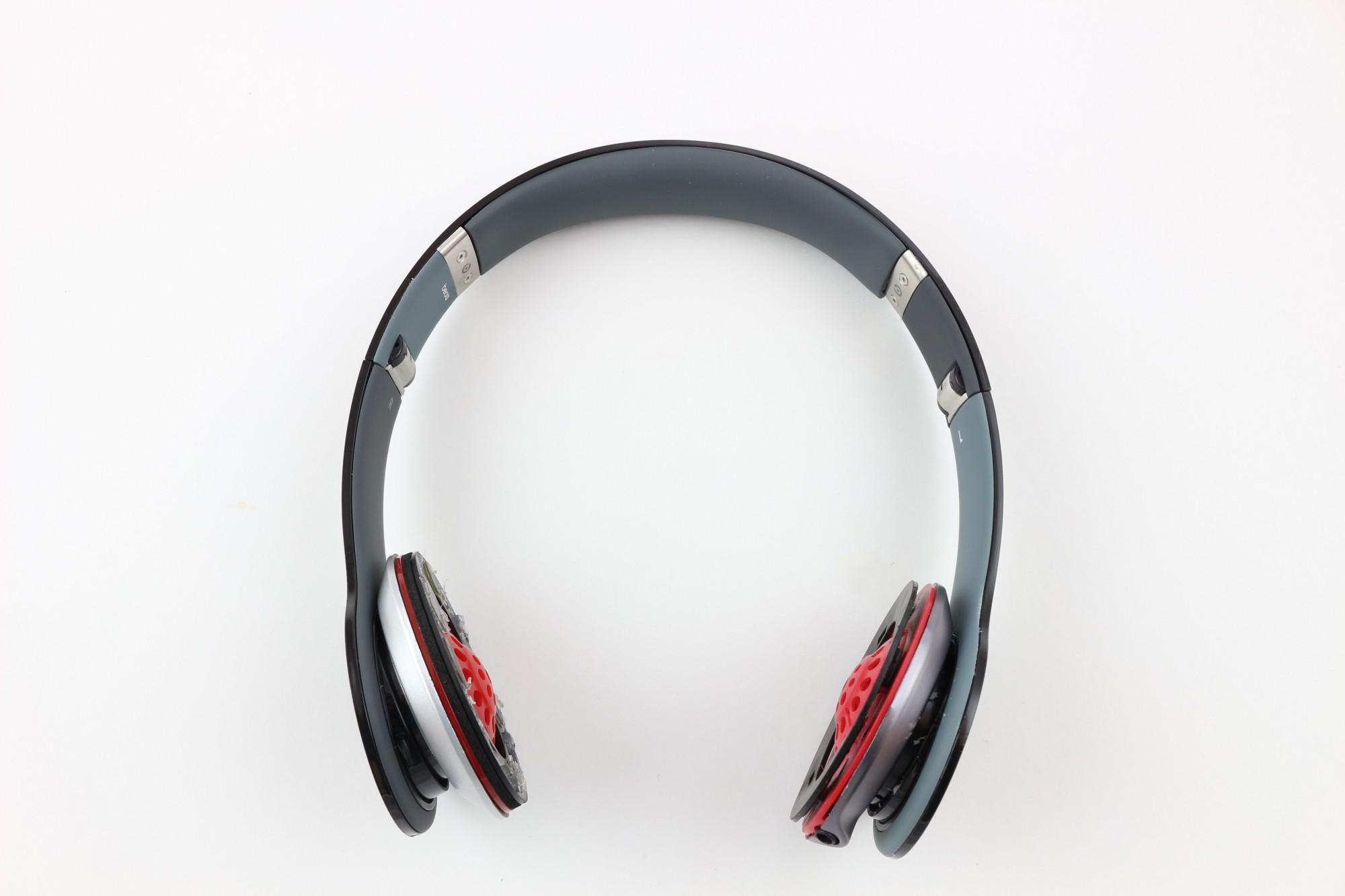 Fones da Beats