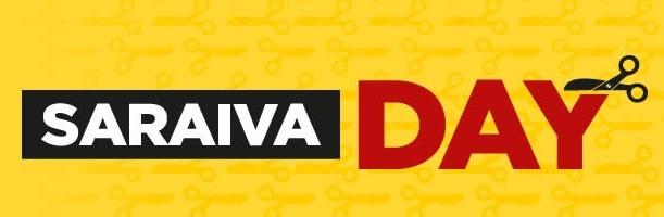 Saraiva Day