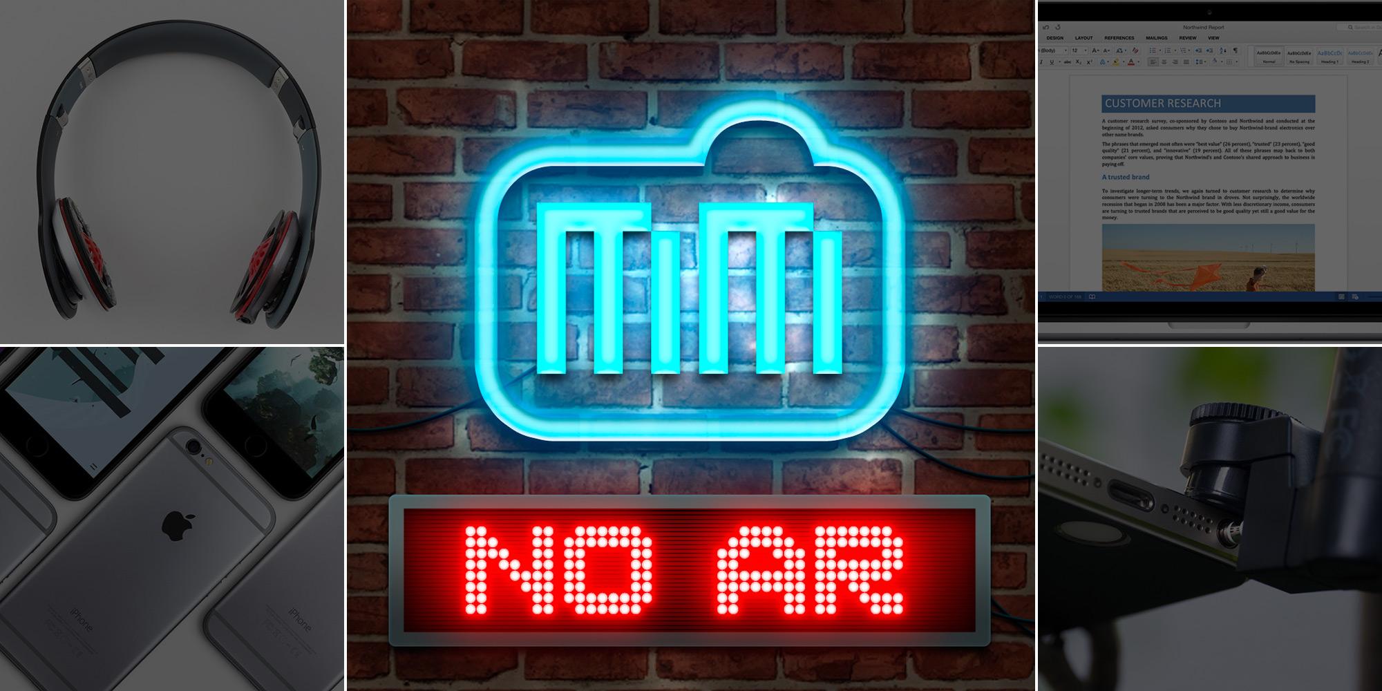 Capa do podcast #139
