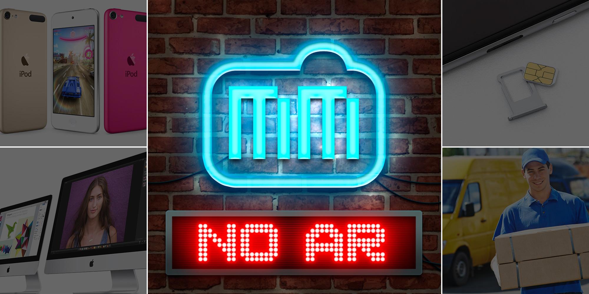 Capa do podcast #140