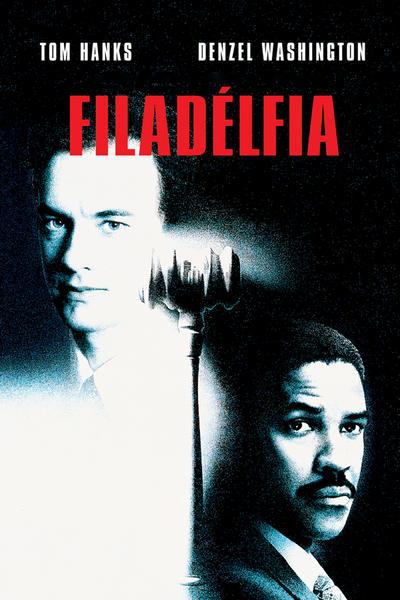 Filme - Filadélfia