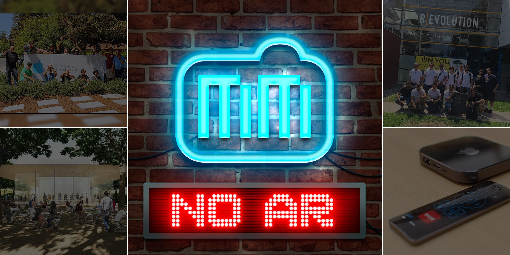 Capa do podcast #141