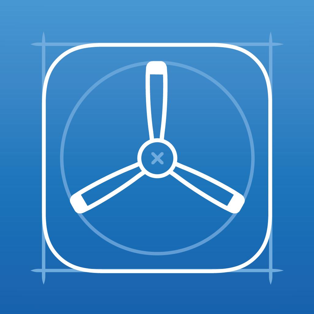 Ícone - TestFlight