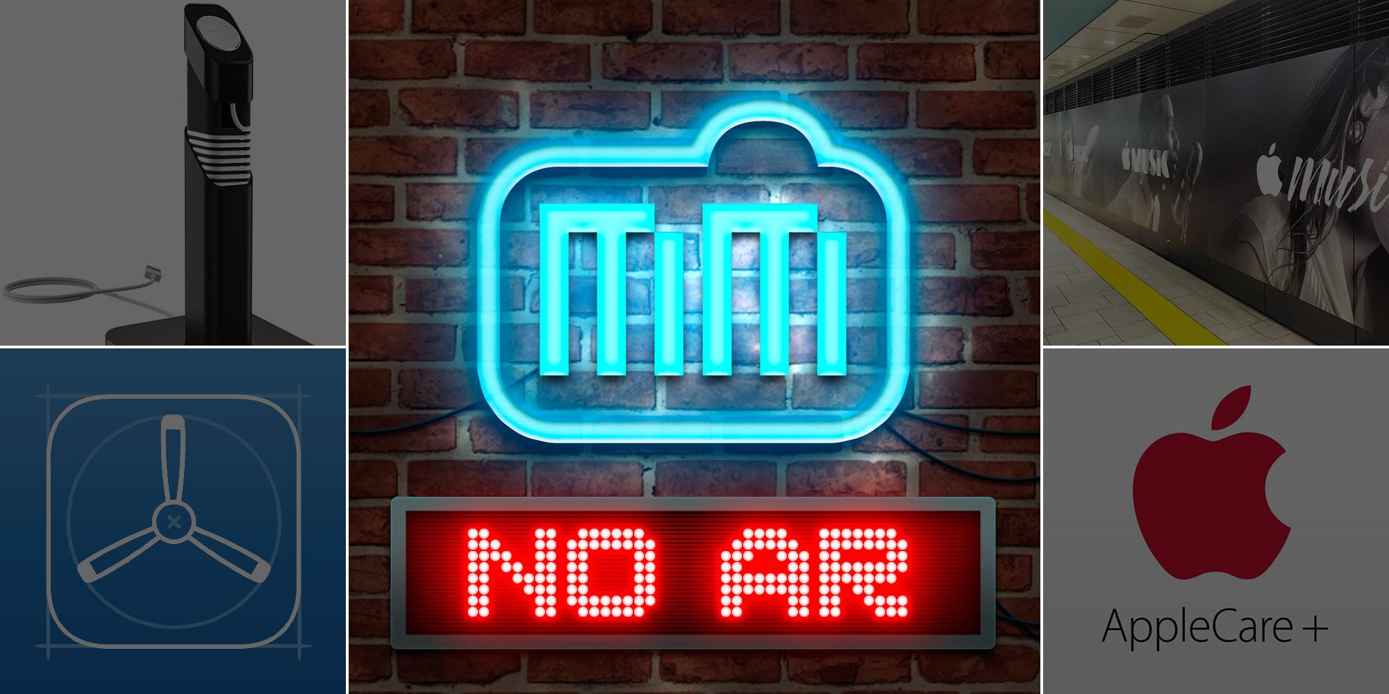 Capa do podcast #142
