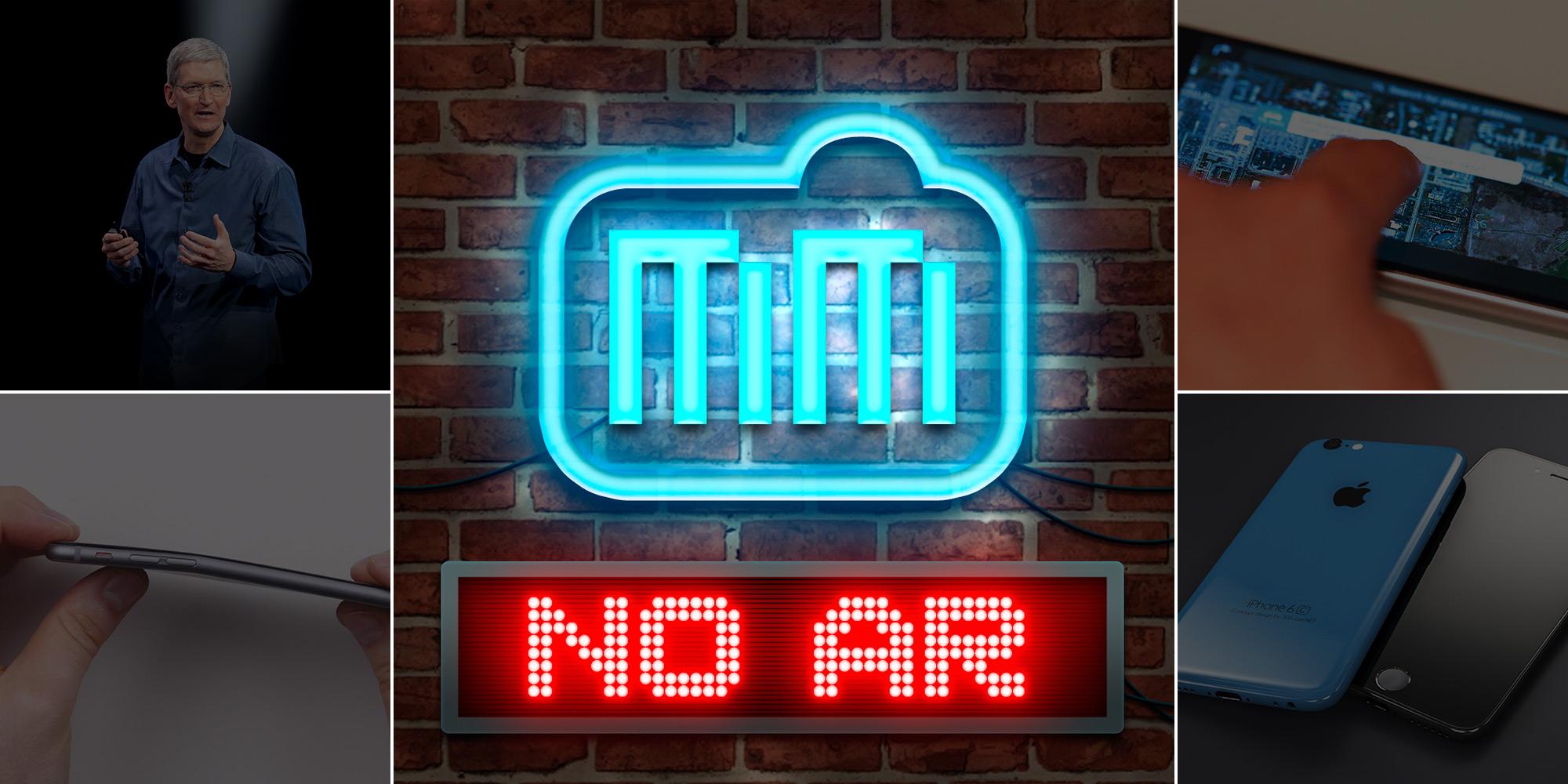 Capa do podcast #143