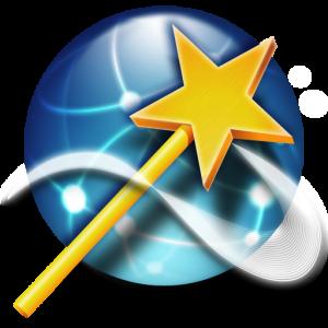 Ícone - Browser Fairy