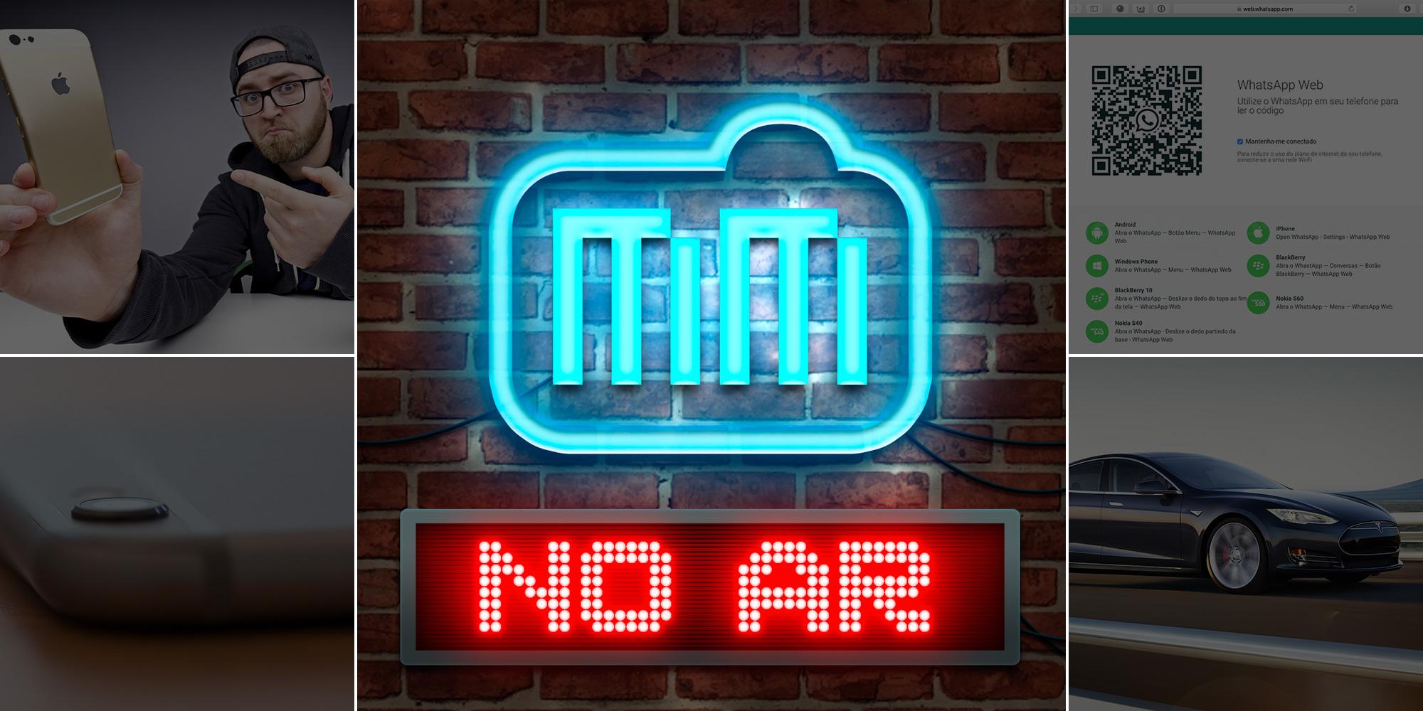 Capa do podcast #145