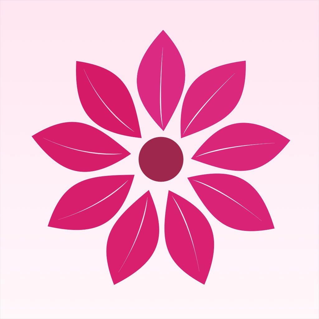 Ícone - Bouquet