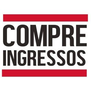 Ícone - COMPREINGRESSOS