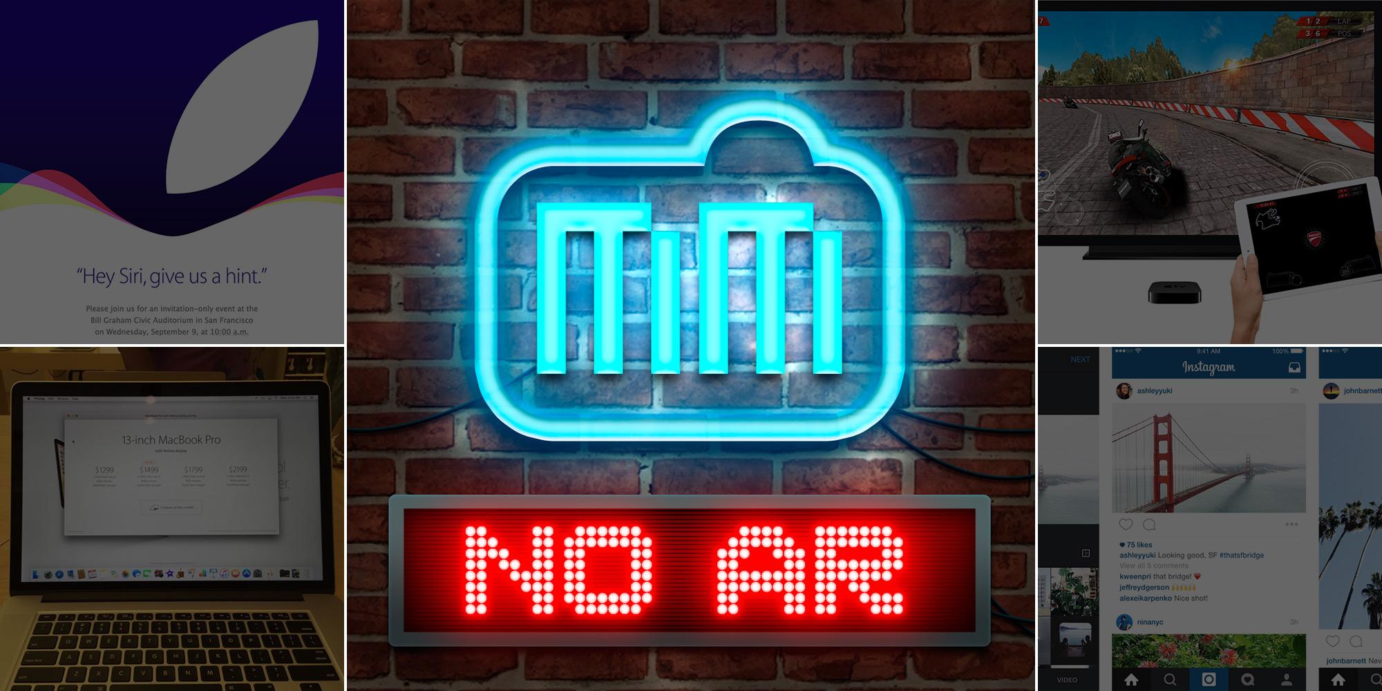 Capa do podcast #146