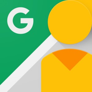 App Google Street View