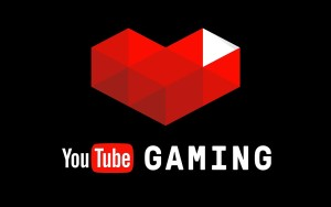 YouTube Gaming