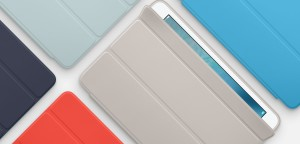 Cases para iPads