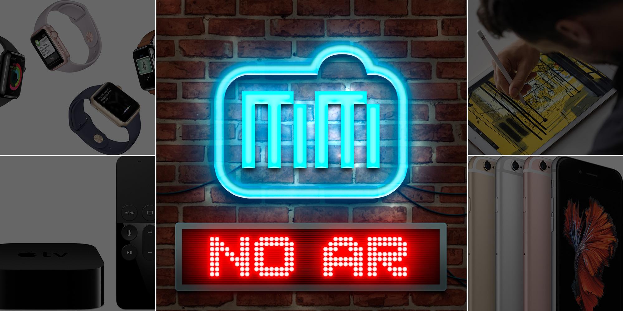 Capa do podcast #147