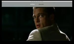 VLC na Apple TV