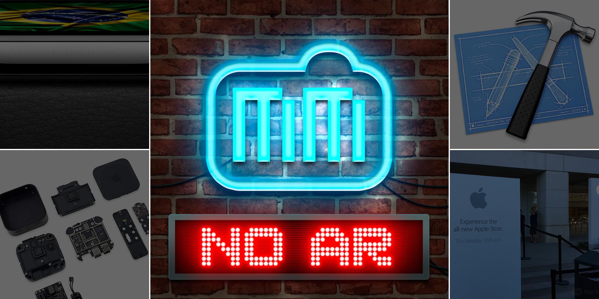 Capa do podcast #149