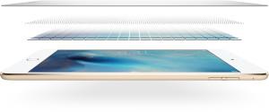 Tela do iPad mini 4