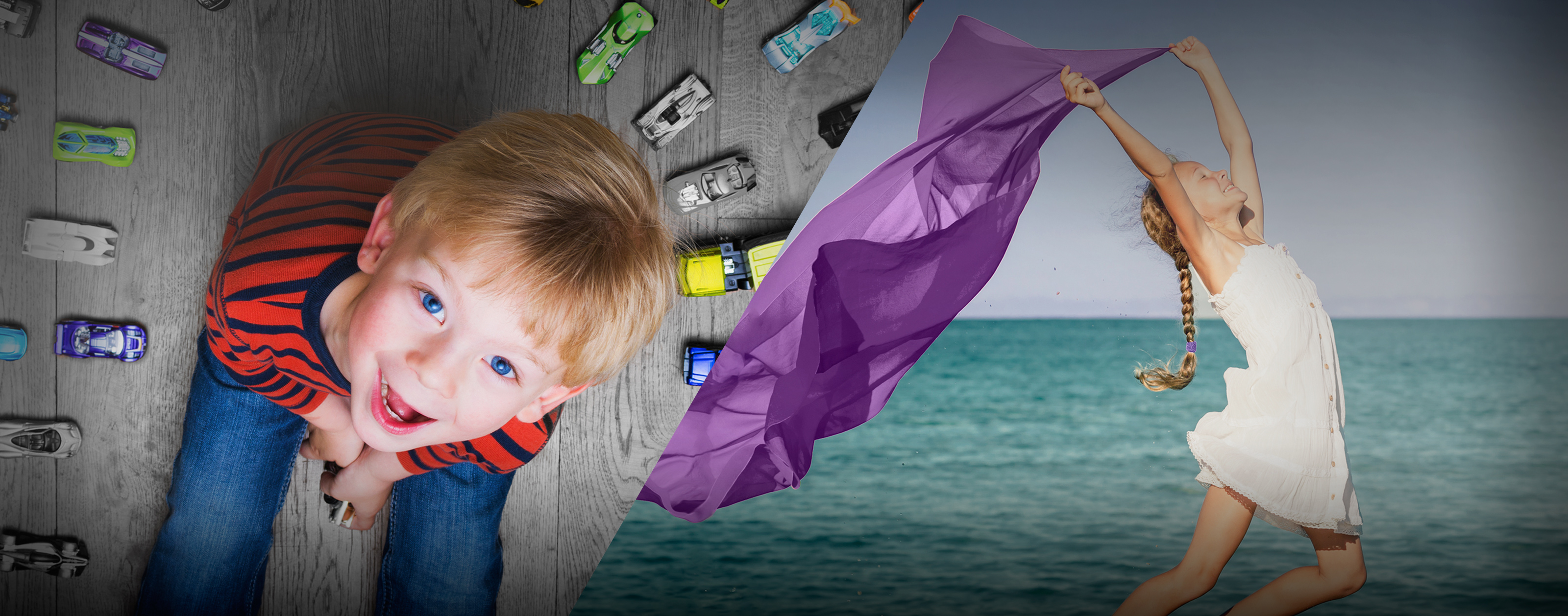 Adobe Photoshop/Premiere Elements