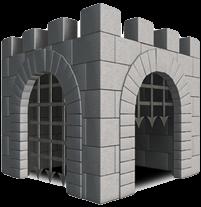Ícone - Gatekeeper