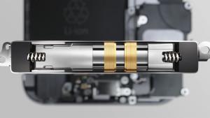 Taptic Engine do iPhone 6s/6s Plus