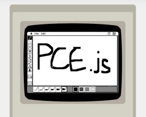PCE.js