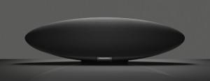 Zeppelin Wireless
