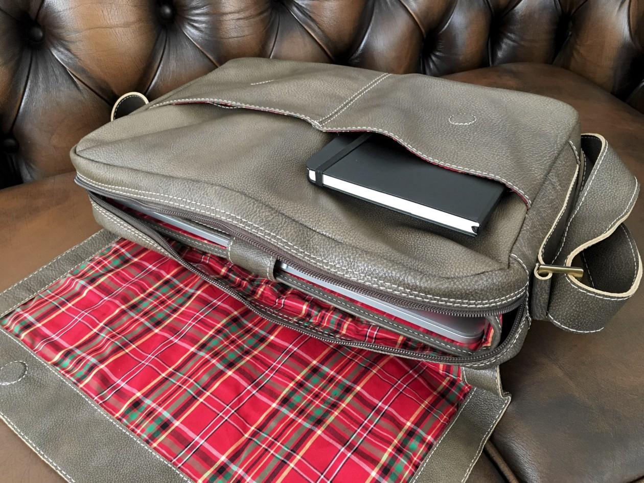 ★ Conheça as mochilas e bolsas da Nordweg, uma empresa brasileira diferenciada