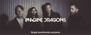 Single do Imagine Dragons
