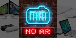 Capa do podcast #152