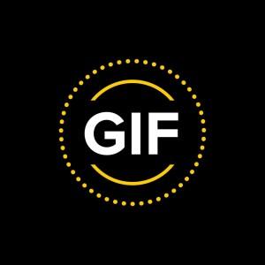 Ícone - Live GIF