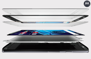DROID Turbo 2 - ShatterShield