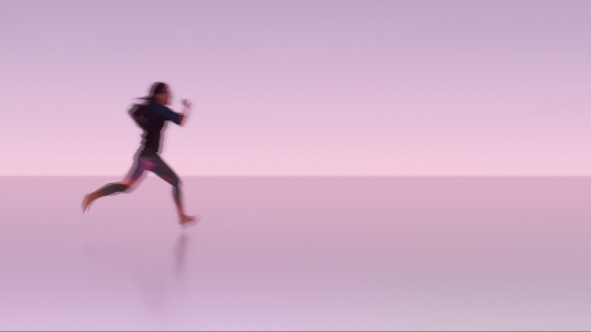 Novo comercial do Apple Watch