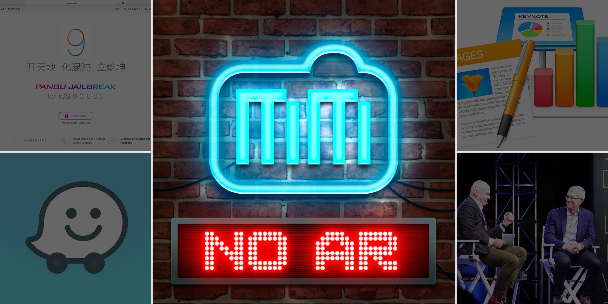 Capa do podcast #153