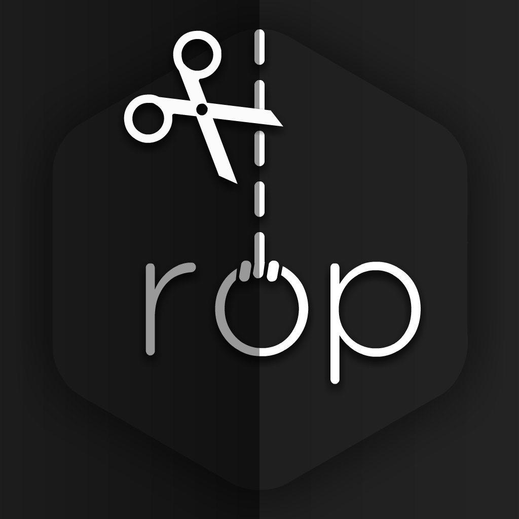 Ícone - rop