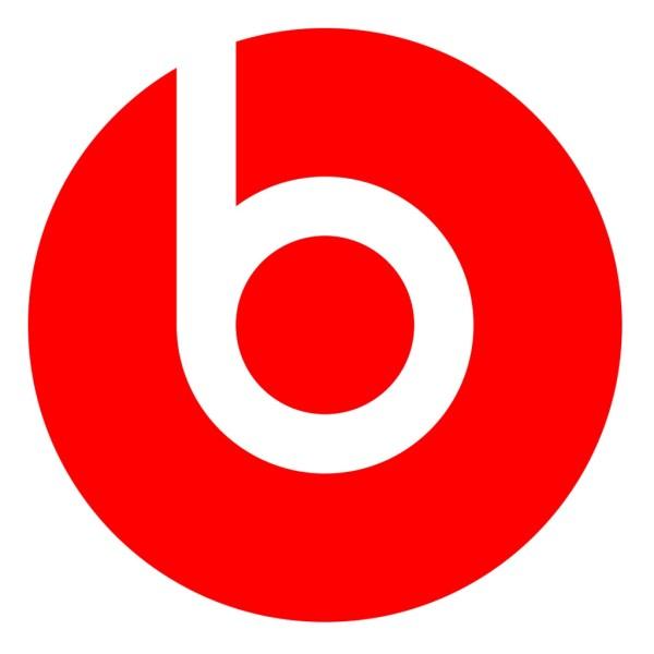 Ícone do app Beats Updater para OS X