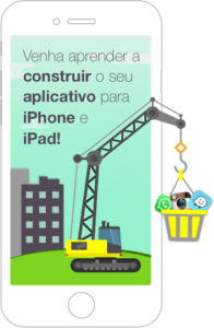 Construindo apps para iPhone e iPad - Quaddro