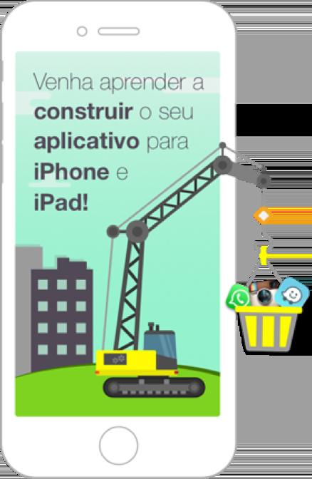 Construindo apps para iPhone e iPad - Quaddro