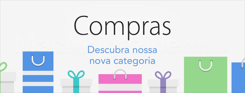 App Store - Compras