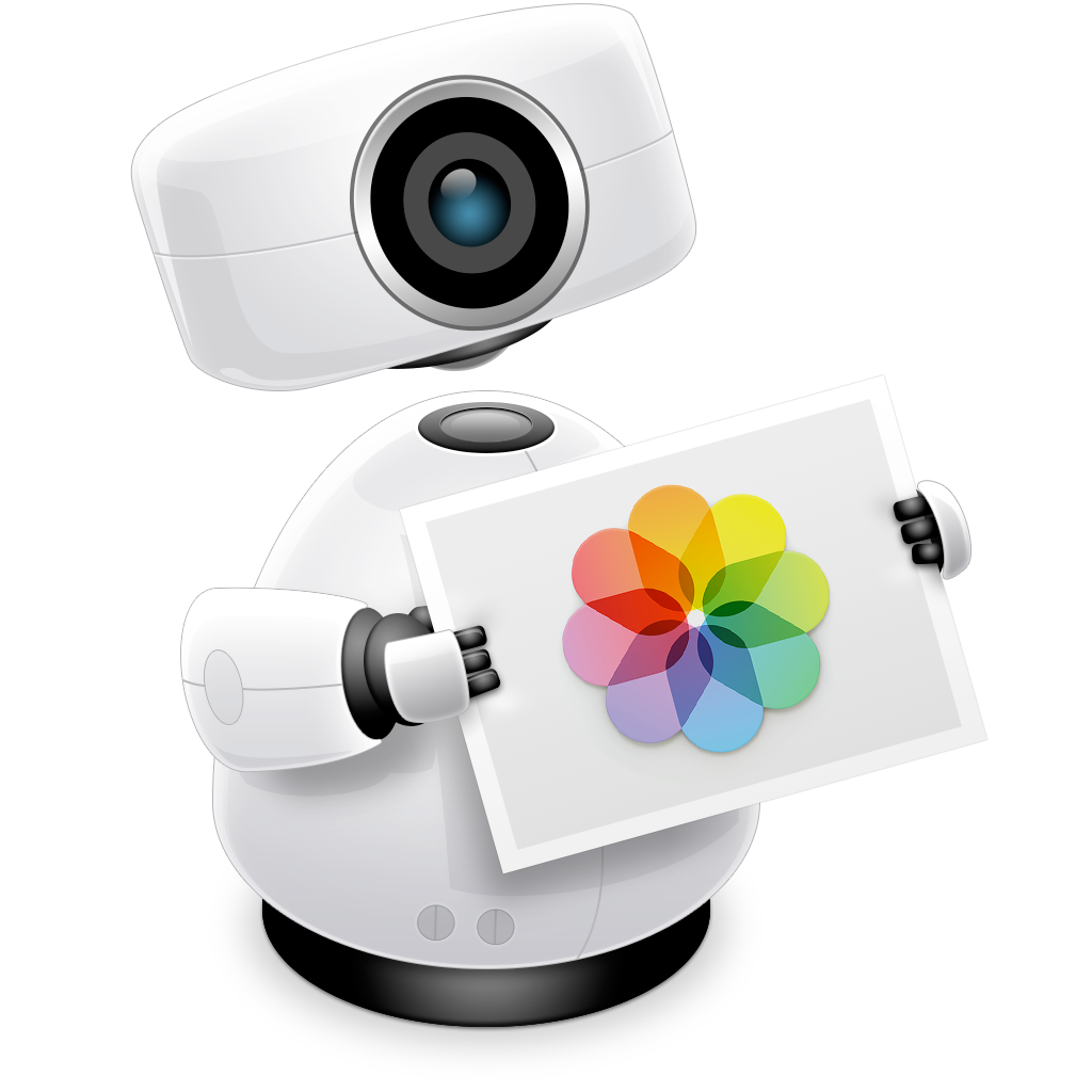 PowerPhotos gerencia e pode até mesclar múltiplas bibliotecas do app Fotos no OS X