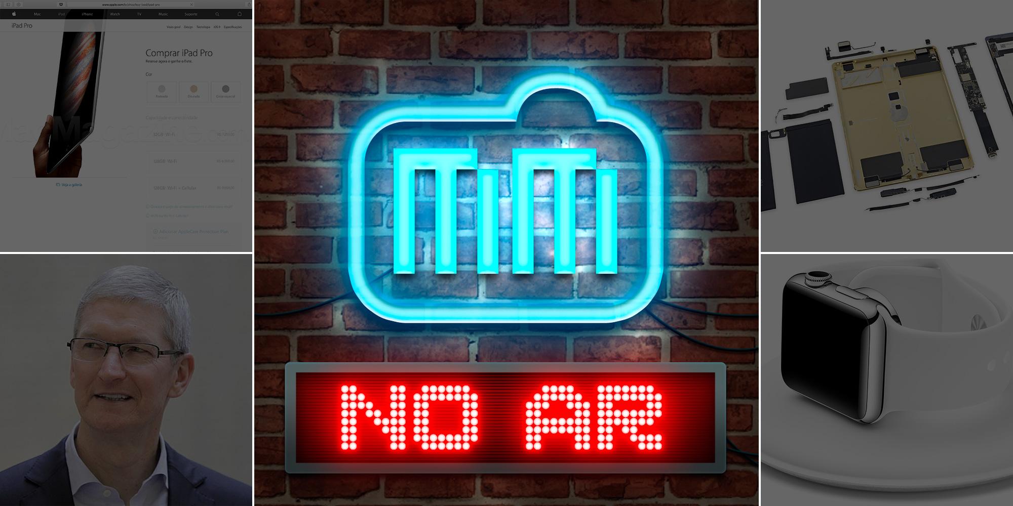 Capa do podcast #157