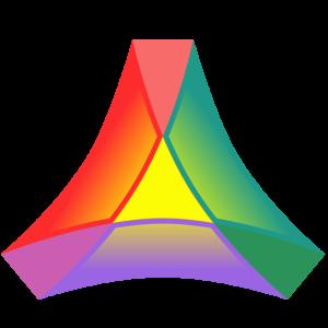 Ícone - Aurora HDR Pro