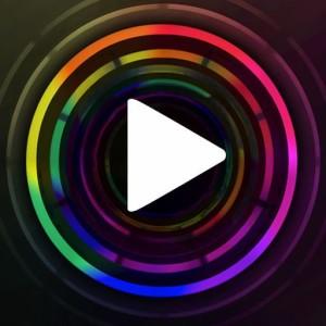 Ícone - Flow