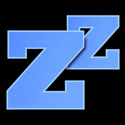 Ícone do app NoSleep para OS X