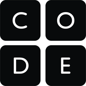 Hora do Código (Code.org)