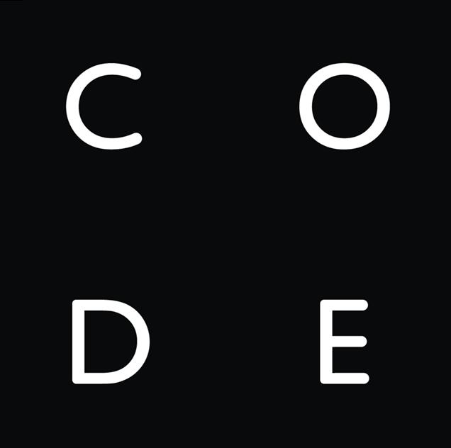 Hora do Código (Code.org)