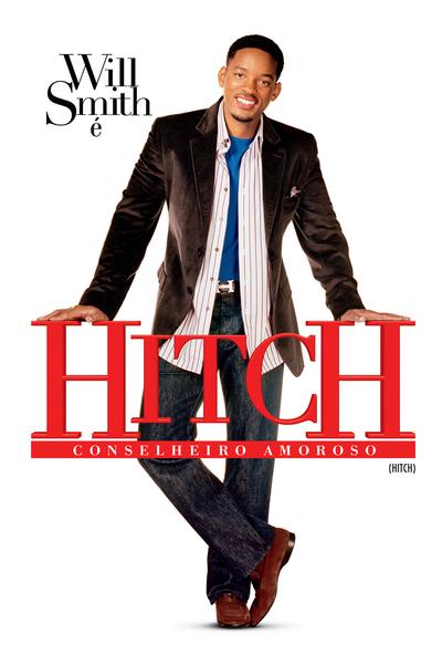 Filme - Hitch