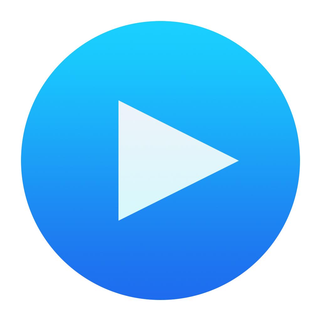 Ícone - Remote para iOS