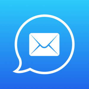Ícone - Unibox para iOS